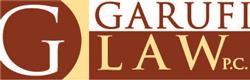 Garufi Law Logo