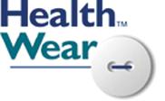 Healthware Rental Logo