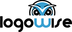 Logowise Logo