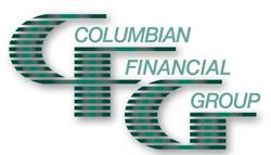 Michael Fosbury Logo