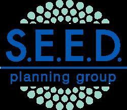 SEED Logo