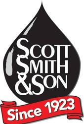 Scott Smith & Sons Logo