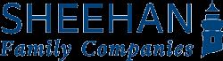 Sheehan Family Logo
