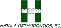 Hatala Orthodontics Logo
